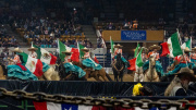 Photo courtesy National Western Stock Show