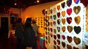 CHAC Hearts_2