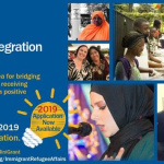 Immigrant mini grants