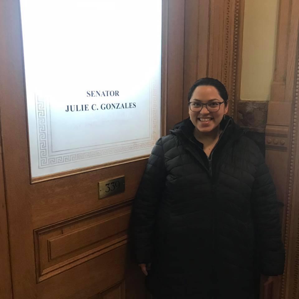 Latino legislators 2019_6jpg