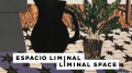 Horizontal_Espacio-Liminal-Emailer