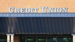 minority-credit-unions-lg