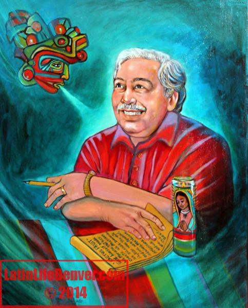 Lalo Delgado Poetry Festval (1)
