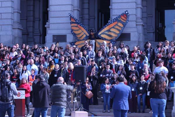 Latino Advocacy Day 2019 (30)
