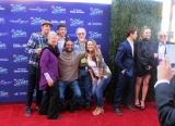 San Diego Film Festival 2019 (112)
