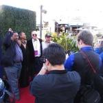 San Diego Film Festival 2019 (120)