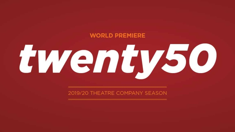 Twenty50_logo