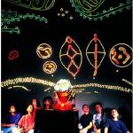 Kids_Star-Field-Planetarium---Spanish_1