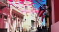 Puerto Rico image
