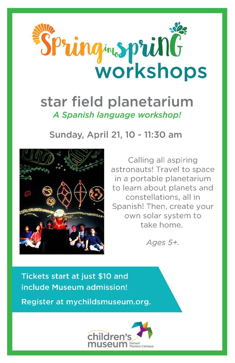 Star-Field-Planetarium---Spanish_1_800