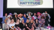 Hattitude 2019 (324)