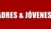 Padres y Jovenes logo