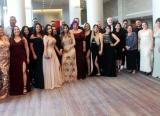 Servicios Gala 2019 Alex (7)