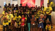 summer camp museo_2