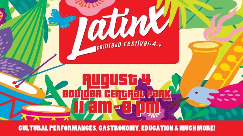 LatinX August 4_2019