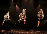 Chandelier_Lucas Saporiti Costumes Dominique Lemieux 2015 Cirque Du Soleil Photo 2