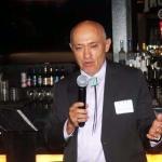 Attorney Michael Sawaya L.I.F.T. founding member