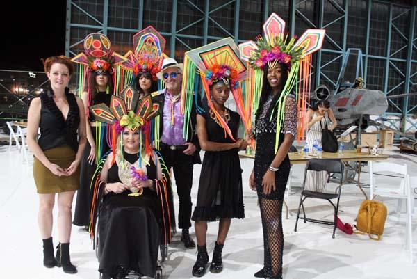Latin Fashion Week Camera 2 (240)