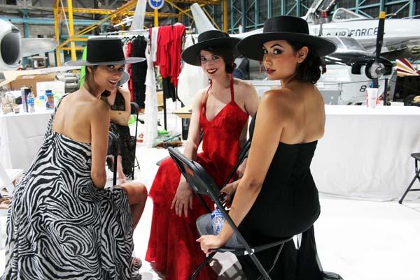 Latin Fashion Week Camera 2 (244)