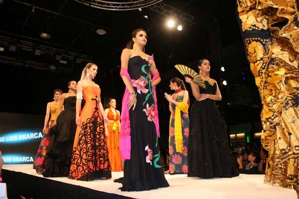 Latin Fashion Week Closing NIght 2019 (181)