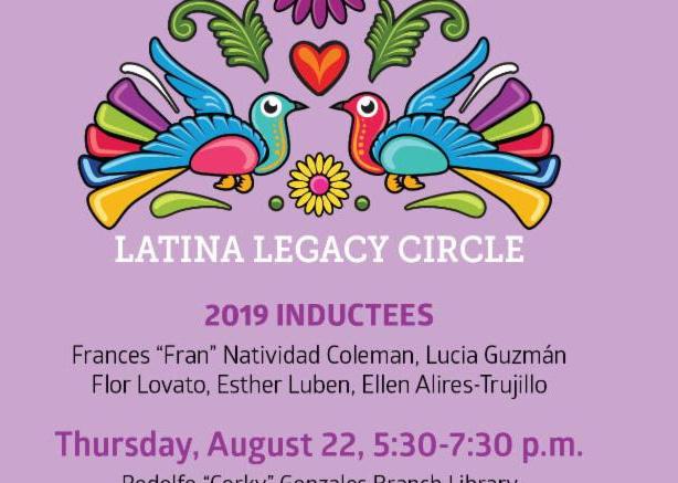 Legacy-awards-2019_cropped