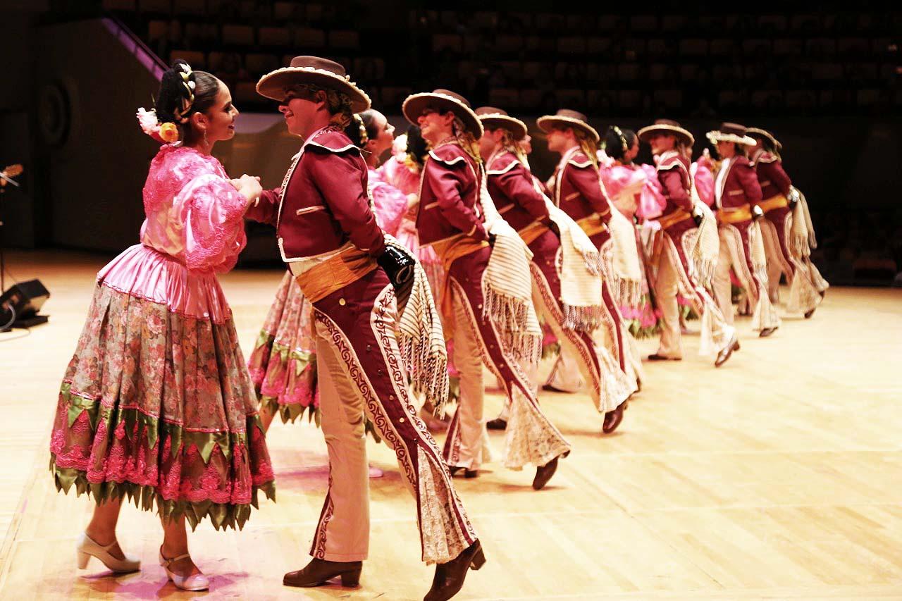 Mexico en el Corazon_5