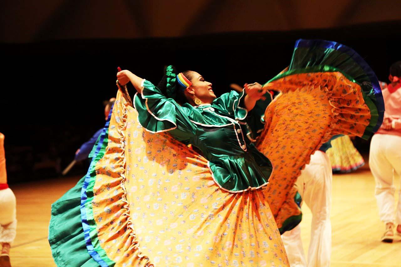 Mexico en el Corazon_9