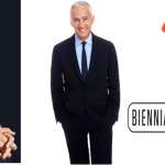 Biennial-Sir-Richard-Branson-Composite_2