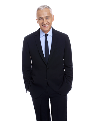 Bienniel Jorge Ramos, reduced image