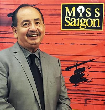 Joe-at-Ms.-Saigon_cropped