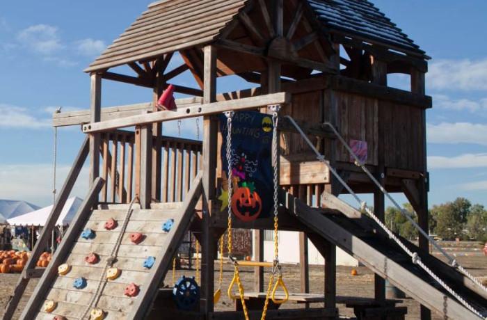 Maze_Playground-700x460