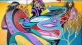 Mural-by-Carlos-Sandoval