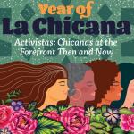 Year-of-La-Chicana_700