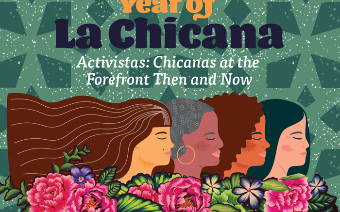 Year-of-La-Chicana_700