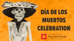 FB-event_dia-de-muertos