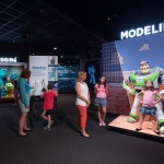 Pixar_Exhibit_wide_shot_sm