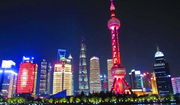 China October 2019 (598)