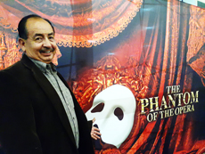 Joe-Phantom