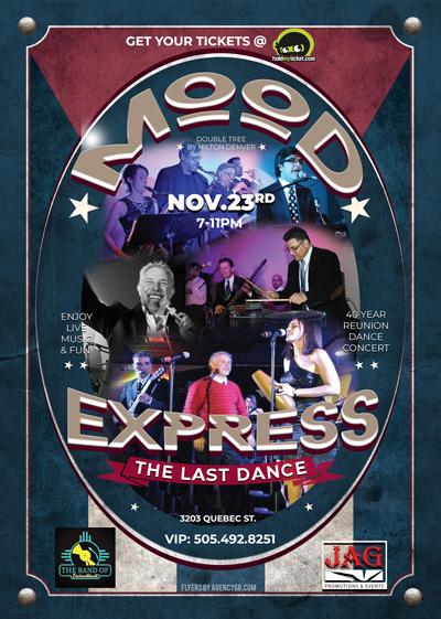 Mood-Express-Poster_400