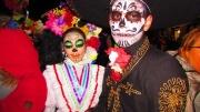 Photo by Joe Contreras, Latin Life  Denver Media
