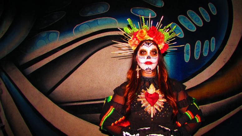 dia-de-los-muertos-2019-santa-fe-drive-featured-image