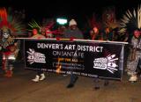 Dia-De-Los-Muertos-2019-Santa-Fe-Drivea_750
