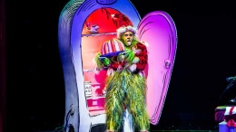 Philip-Huffman-as-The-Grinch-in-the-2016-Touring-Company-of-Dr.-Seuss'-HOW-THE-GRINCH-STOLE-CHRISTMAS-The-Musical