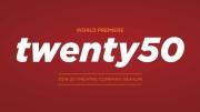 Twenty50_logo-777x437