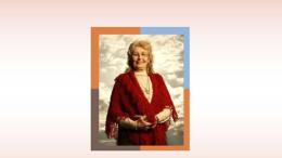 Rita Wallace