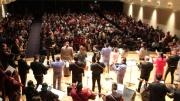 Mariachi Festival Concert 2020 (150)