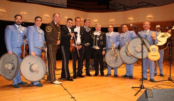 Mariachi Festival Concert 2020 (408)