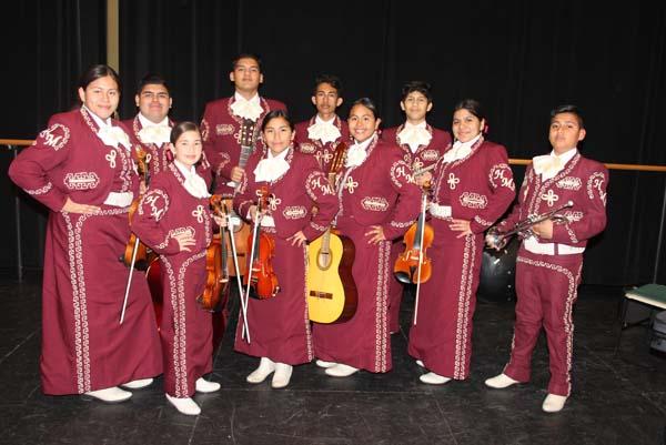 Mariachi Festival Concert 2020 (67)