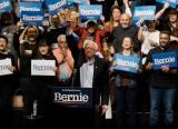 200228-Bernie-Sanders-El-Paso-Al-1159_0984Bcc4Ef5E57Fb2D69B428Cb257829.fit-2000W