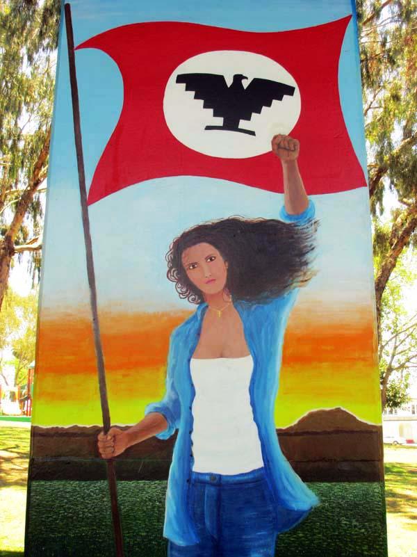Chicano Park San Diego 2013 (30)